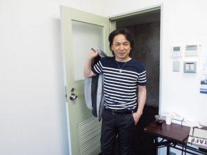 夢のスター歌謡祭:20170402沖縄市民会館